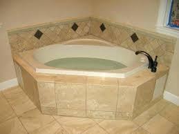 bathtub jet covers remove