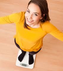 7 Effective Baba Ramdev Yoga Asanas For Weight Loss