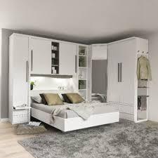 celio furniture. clio pluriel wardrobe celio furniture