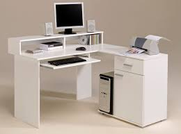 corner office furniture. White Corner Office Desks Color Furniture