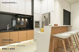 How To Save Money On Your Kitchen Renovation Recommendmy Living