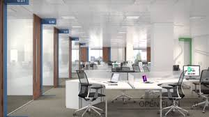 latest office design. Office Design. Design \\u0026 Fit-Out Concept Development For Enterprise Rent- Latest
