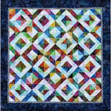 American Quilter's Society - Better Together Quilt Pattern & Home; Better Together Quilt Pattern. 11147 Adamdwight.com
