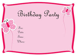 Birthday Invitation Maker Luxury Birthday Invitation Templates Unique Online Birthday Invitations Templates