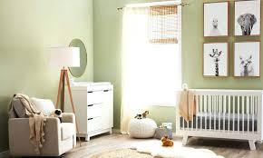 gender neutral baby nursery adorable baby nursery ideas for boys and girls  gender neutral nursery baby