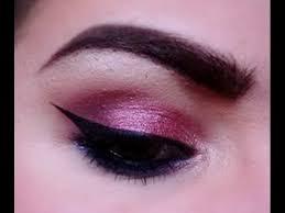 sleek makeup see you at midnight