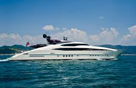 With An Asking Price Of £11.3million ($17.5million), Clifford II Is