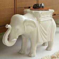 lovely delightful elephant home decor ideas to decorate with