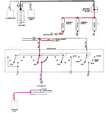 lt1 wiring diagram wiring diagram and schematic design wiring harness information