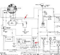 1995 Polaris Efi Wiring Diagram Mercury 150 Wiring Diagram