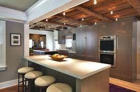 open beam ceiling lighting. Open Beam Ceilings Decorate With Exposed Beams Track Lighting For Ceiling E