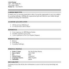 how to write resume cv cv resume cv letter examples of sample aeca how to write a cv or resume