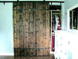 closet doors without ideas inch 96 door bifold