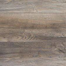 Image Cherry Laminate Winterton Oak 12 Mm Thick 7716 In The Home Depot Light Brown Laminate Wood Flooring Laminate Flooring The