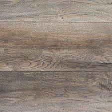 winterton oak 12 mm thick x 7 7 16 in wide x 50