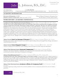 chiropractic resume chiropractic resume example cover letter.  updatedcvaugust2011 1314645105621 phpapp01 110829141252 phpapp01 thumbnail  4 jpg cb 1314627179