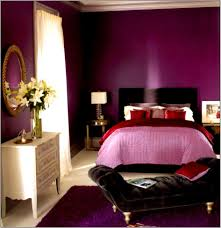 colours for a bedroom:  good looking home design wall paint colour bination for bedroom painting best colours a