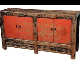 vintage furniture los angeles room design plan simple on vintage furniture los angeles interior design