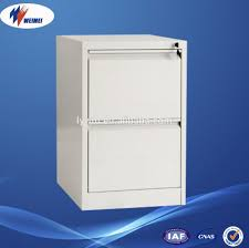 Fire Proof Filing Cabinets Fireproof Metal Filing Cabinets Fireproof Metal Filing Cabinets
