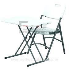 fold up computer desk fold up computer desk folding chair folding school chair desk fold fold up computer desk