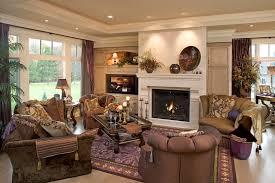 image credit bob michels construction inc built furniture living room