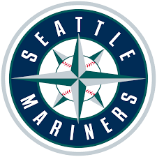 Seattle Mariners - Wikipedia