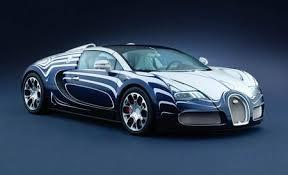 2018 bugatti veyron super sport.  super bugatti unveils veyron grand sport lu0027or blanc a bug in porcelain shop intended 2018 bugatti veyron super sport e