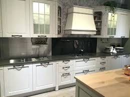 Used kitchen cabinet doors Replacement Used Kitchen Cabinet Doors For Sale Pine Kitchen Cabinet Doors Sale Pattischmidtblog Used Kitchen Cabinet Doors For Sale Pine Kitchen Cabinet Doors Sale