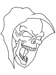 Small Picture Printable Halloween 26 Coloring Pages Coloringpagebookcom