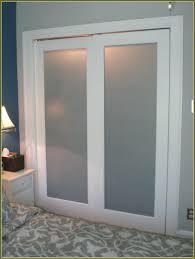 truporte closet doors master bedroom doors frosted glass closet doors from for master bedroom doors frosted glass closet doors from closet