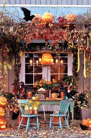 outdoor autumn decorations home interior outdoor lights best of elegant autumn decorations outdoor fall decorations diy