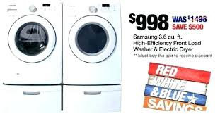 lg washing machine home depot. Delighful Home Home Depot Washer And Dryer Stackable Combo Lg   Washing Machine R