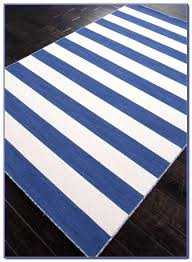 navy striped rug blue and white stripe rug navy and white striped rug a blue and navy striped rug
