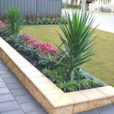 Small Picture Garden Bed Designs Australia gardenxcyyxhcom