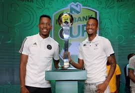 Check preview and live results for game. Pirates Draw Wits At Home In Nedbank Cup Orlando Pirates Football Club