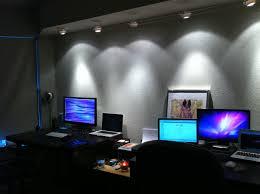 Ikea office lighting Table Dining Ikea TermosfÄr Condoswag Termosfar Series Track Light Installation Home Decor Hacks