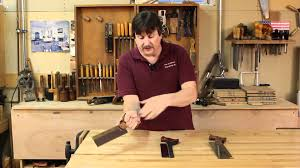 Making Wood Furniture No Bs Woodworking Episode 2 Basic Tools For Making Furniture