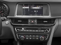 2018 kia optima turbo. Delighful Kia 2018 Kia Optima LX 16T In San Antonio TX  Ancira And Kia Optima Turbo
