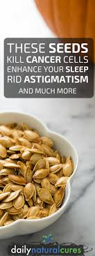 Pin by Duane Holt on + Natural & Herbal Remedies + | Cancer fighting foods,  Healing food, Nutrition