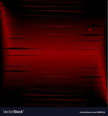 dark red background texture. Wonderful Dark Dark Red Background With Grid Strips Texture Patte Vector Image Throughout Red Background Texture R