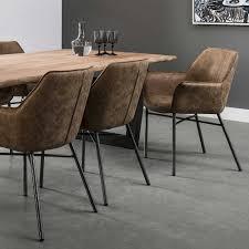 Esstischsessel Jameson In 2019 Esszimmer Sessel