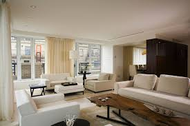 Small Living Dining Room Design Dining Room Best Combining Living And Dining Room For Modern