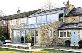 Looking for house extension ideas or extension plans?Com and find out about  the latest home extension designs - you won't be disappointed