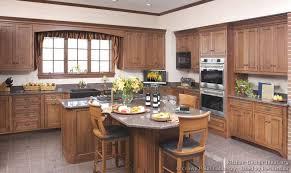 Country Kitchen Designs With Islands Interior U0026 Exterior Doors