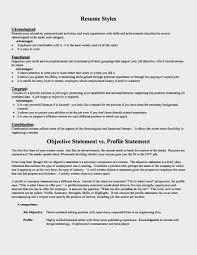 resume objective utility worker professional resume cover letter resume objective utility worker child care worker sample resume cvtips resume examples for utility worker sample