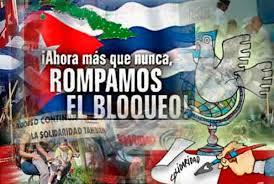Resultado de imagen para Cuba y EEUU
