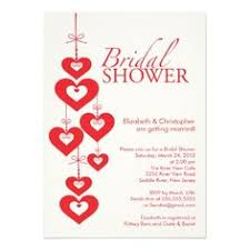 207 Best Valentines Wedding Invitations Images In 2019 Pi Day