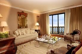 Very Small Living Room Design Narrow Living Room Design Ideas Living Room Dining Room Combo