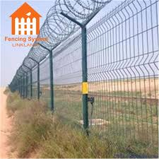 2x4 welded wire fence. 2x4 Welded Wire Mesh Fence, Fence Suppliers And Manufacturers At Alibaba.com E