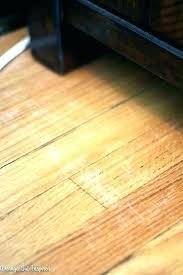 vinyl flooring s per square foot cost india